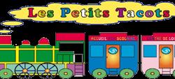 À MONTHOLON (Aillant-sur-tholon), LES PETITS TACOTS