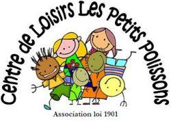 À MONTHOLON (Villiers-sur-Tholon), LES PETITS POLISSONS