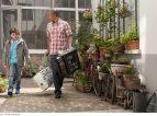 L'évolution des déchets dans l'Aillantais