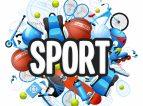 L'École multisports